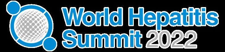 World Hepatitis Summit